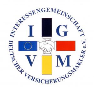 Deutscher Versicherungmakler e.V.