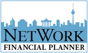 Network Financial Planner