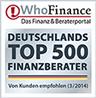 seal_whofinance_1