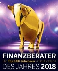 Finanzberater Berlin