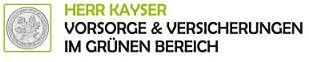 Bernd Kayser