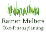Rainer Melters