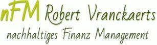 Robert Vranckaerts