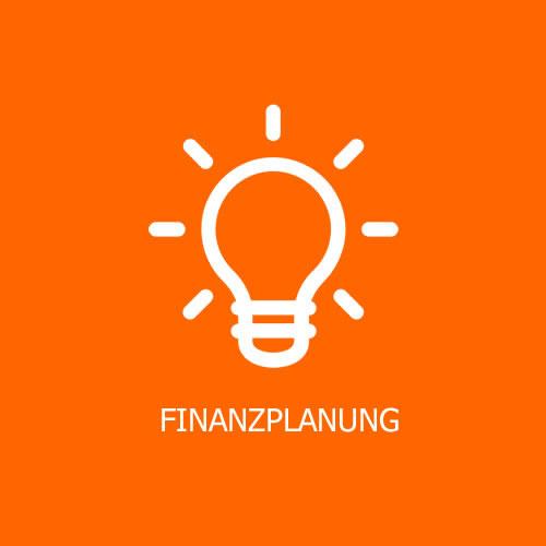 Nachhaltige Finanzberatung Berlin
