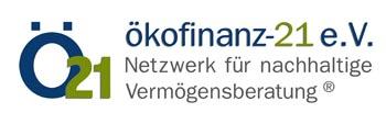 Ökofinanz 21 e.V.